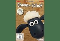 Shaun das Schaf - Staffel 1 (Special Edition) [DVD]