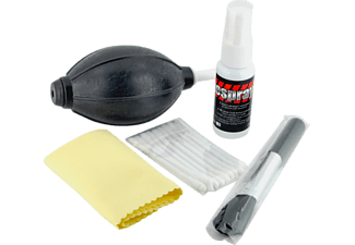 BONITO Super Cleaning Set 5 in 1