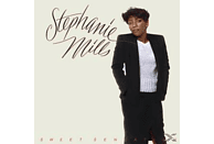 Stephanie Mills - Sweet Sensation [CD]