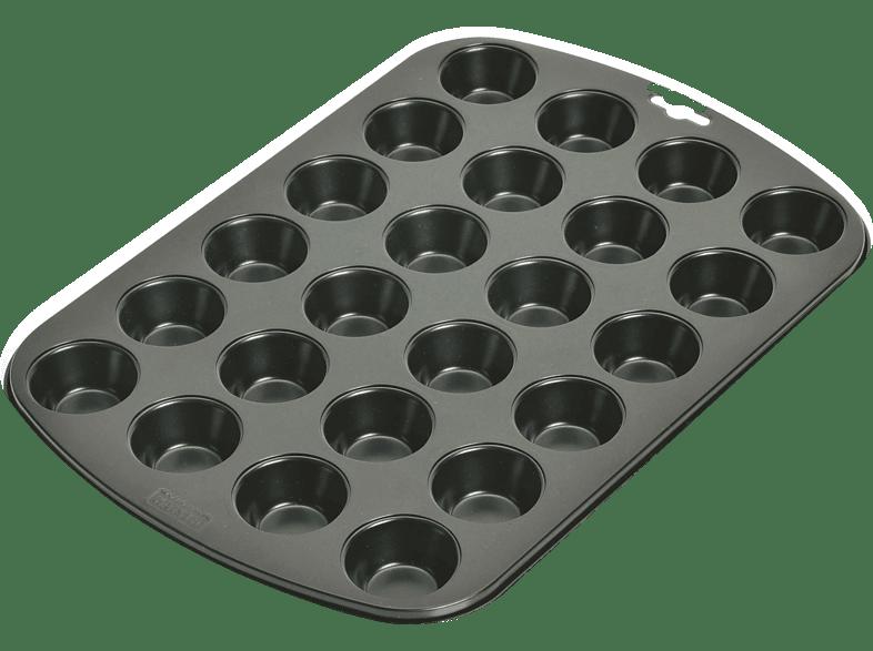 KAISER Mini-Muffinform