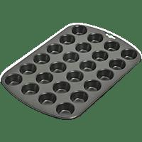 KAISER W. F. 646237 Muffin World Mini-Muffinform 24er