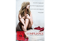 Compliance [DVD]