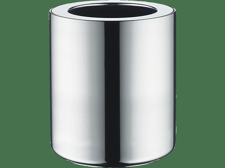 ALFI 0387.000.000 Aktiv-Flaschenkühler