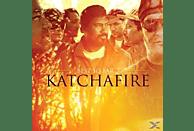 Katchafire - Best So Far [CD]