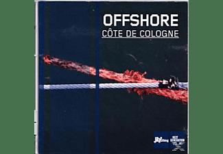 Cote De Cologne - Offshore  - (CD)