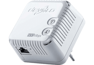 DEVOLO Powerline dLAN 500 WiFi (9079)