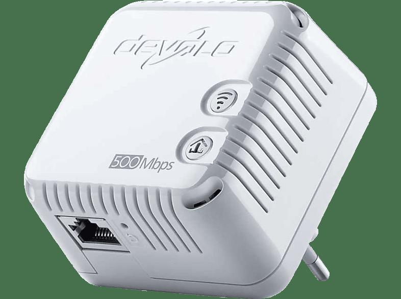 DEVOLO Powerline dLAN 500 WiFi (9079)