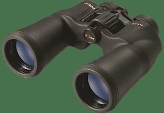 NIKON A 211 Aculon 16x, 50 mm, Fernglas