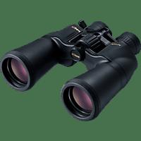 NIKON A 211 Aculon 10-22x, 50 mm, Fernglas