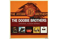 The Doobie Brothers - The Doobie Brothers : Original Album Series [CD]