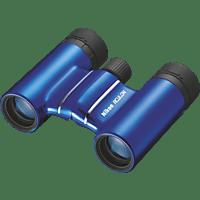 NIKON T 01 Aculon 8x, 21 mm, Fernglas