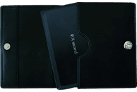 CASIO Original Ledertasche zu EW-G6000/7000er Serie Ledertasche