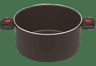 BALLARINI 812500.20 Click+Cook Topf Aluminium