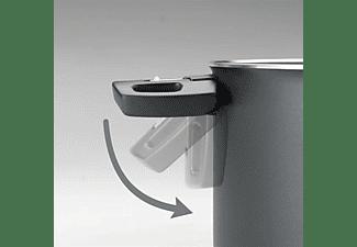 BALLARINI Click and Cook Topfset Aluminium