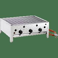 GRILLCHEF 00442 Gasgrill (12000 Watt)