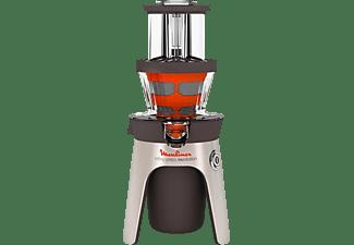 MOULINEX Moulinex ZU500800 exprimidor