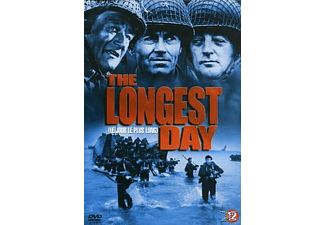 The Longest Day | DVD