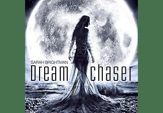Brightman Sarah - DREAMCHASER [CD]