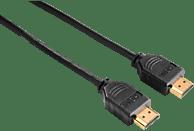 HAMA High Speed, HDMI Kabel, 3 m