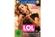 LOL - Laughing Out Loud [DVD]