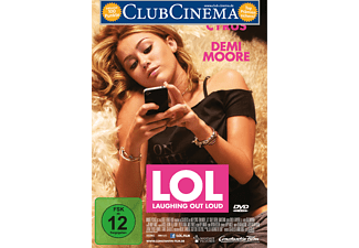 LOL - Laughing Out Loud DVD