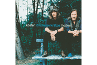 Köster & Hocker - Dreckelije Krätzje [CD]