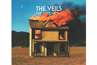 The Veils - Time Stays, We Go [CD]