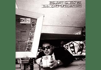 Beastie Boys - Ill Communication  - (CD)