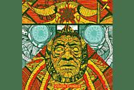 Child Bite - Vision Crimes/Monomania [CD]