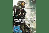 Halo 4 - Forward Unto Dawn [DVD]