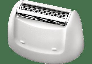 pixelboxx-mss-56699457