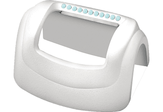 pixelboxx-mss-56699460