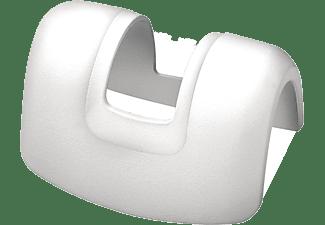 pixelboxx-mss-56699461