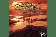 Abseits der Wege - Kapitel 02: Stromabwärts - (CD)