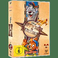 Käpt'n Balu und seine tollkühne Crew - Collection 1 [DVD]