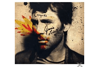 Jamie Lidell - Compass [CD]