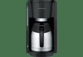 ROWENTA Kaffeemaschine CT 3818