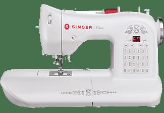 SINGER One Computernähmaschine (75 Watt)