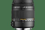 SIGMA 883962  für Sony A-Mount, 18 mm - 250 mm, f/3.5-6.3
