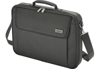 DICOTA UNI17 BASE BAG BLACK - Notebooktasche