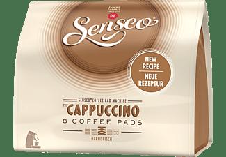 SENSEO 4021072 Cappuccino Kaffeepads (Senseo®)