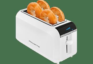 ROWENTA Langschlitz-Toaster TL6811