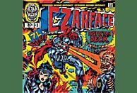 Inspectak Deck & 7l & Esoteric - Czarface [CD]