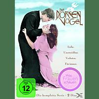 Die Dornenvögel (Collection) (4 Discs) [DVD]