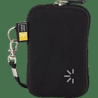 CASE-LOGIC UNZB-202 Kameratasche , Schwarz