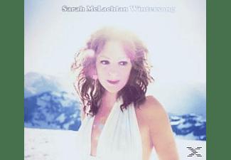 Sarah McLachlan - Wintersong  - (CD)