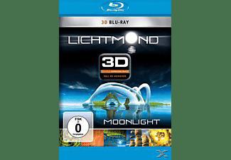 - Lichtmond (3D)  - (3D Blu-ray)
