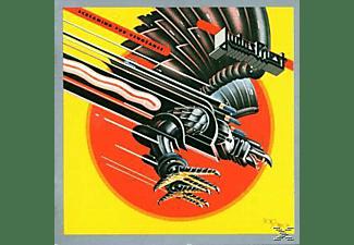 Judas Priest - Screaming For Vengeance  - (CD)