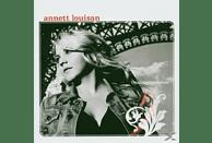 Annett Louisan - Unausgesprochen [CD]