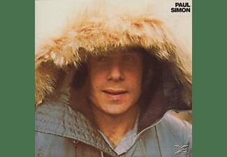 VARIOUS, Paul Simon - PAUL SIMON  - (CD)